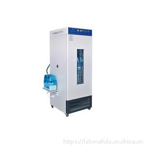 恒温恒湿实验箱,恒温试验箱,0~65℃