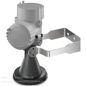 CS475CS475水位传感器