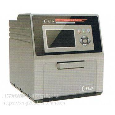 CTLD-7000型热释光全自动测量仪厂家直销