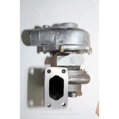 4BD1涡轮增压器 RHB1 8944183200 NB190027