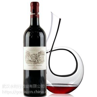 06年大拉菲批发报价2012年拉菲红酒价格多少钱