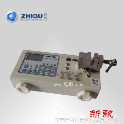 智取ZQ-11V扭矩仪 扭力测试仪 扭矩测试仪