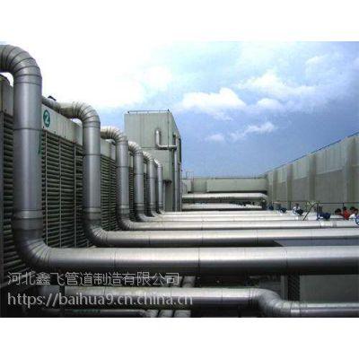 双层环氧粉末防腐钢管(图)