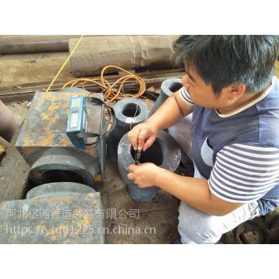 碳钢六方接头,DN20螺纹六方接头价格,孟村螺纹管件厂家