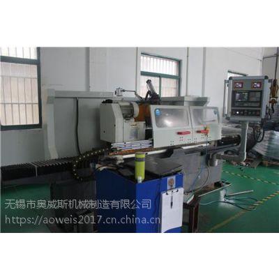 南京激光切割加工、奥威斯机械制造公司、激光切割加工多少钱