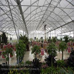 青州鑫旺温室 生态餐厅温室大棚建设工程价格安徽湖北湖南重庆江西
