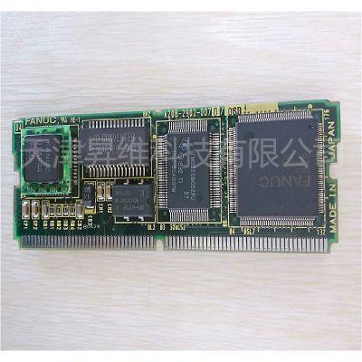 销售及维修发那科18系统轴卡A20B-2902-0070刚性铜基板双面电路板线路板