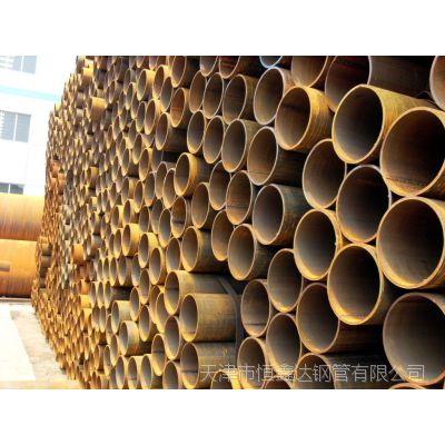 优质焊管235B首选天津市恒鑫达钢管有限公司