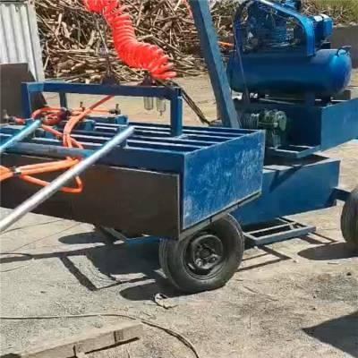 水泥砖夹砖机销售单价