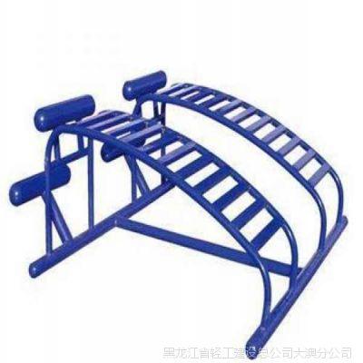 体育器材及设备销售