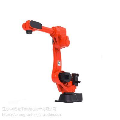 多用途机器人 1020A-164厂家价格直销