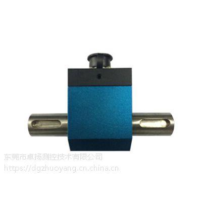 动态力矩传感器、螺丝机扭力测量传感器、卓扬测控ZNJ-202