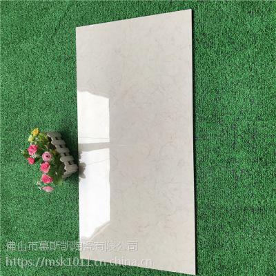 佛山厂家直销400*800薄板陶瓷抛釉砖客厅墙砖地砖厨房内墙砖薄板