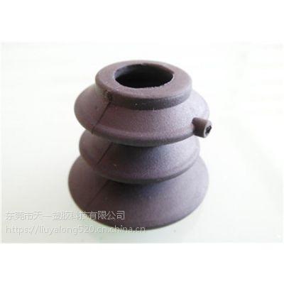 东莞市天一塑胶供应无卤阻燃TPV3190材料