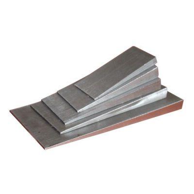 丽水垫铁 丽水机床垫铁/垫块 丽水200×100×55调整垫铁