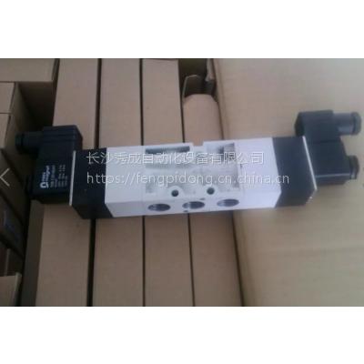 台湾金器电磁阀MVSC-300-4E2C,原装正品,假一赔十