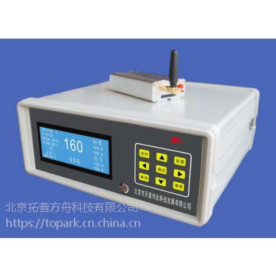北京拓普方舟TP3600短信型矿石产量计数器