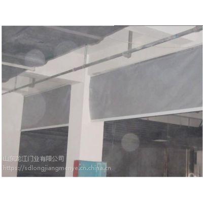 挡烟垂壁厂家|固定式电动式挡烟垂壁价格优惠质量保证|垂询电话400-1838119