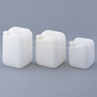 PE容器 (UN标准容器)KK-116-8订货电话15201538770
