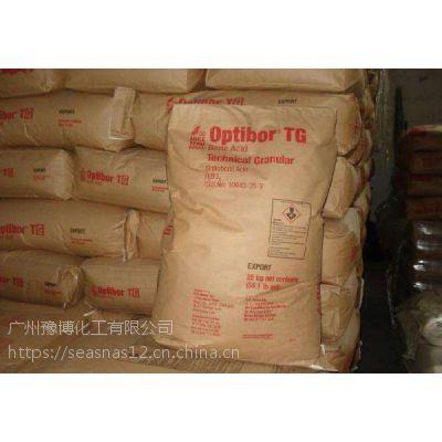 东莞石排工业车马硼酸/石碣硼酸价格/石龙硼酸厂家