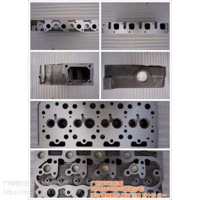 久保田发动机配件(在线咨询),久保田,久保田588柴油发动机