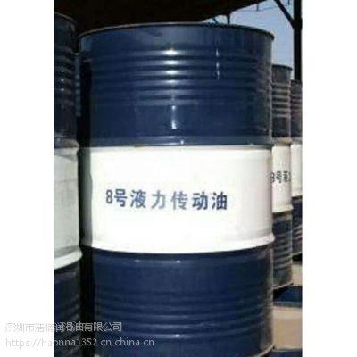 昆仑工程机械专用发动机油CF-4(15W-40)20W-50