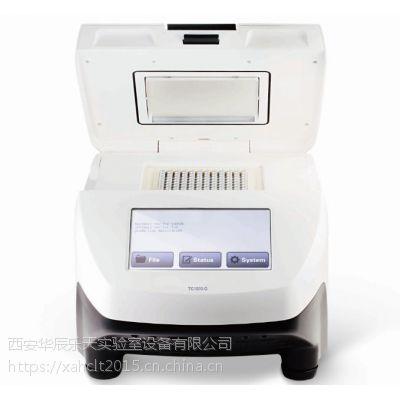 北京大龙 TC1000-S等度扩增仪 PCR热循环仪 生物分子 临床检验