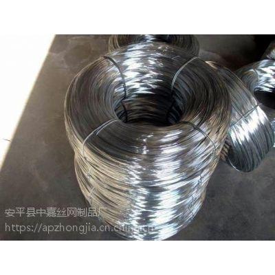 不锈钢钢球丝#山东不锈钢钢球丝厂家#山东钢球用不锈钢丝价格