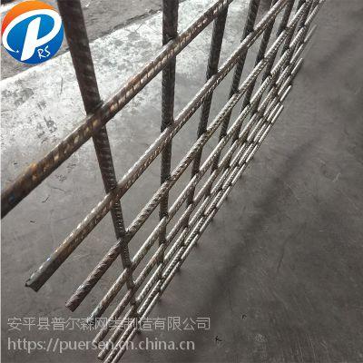 冷轧带肋防裂钢筋网工厂