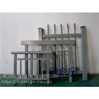具有口碑的玻璃钢公路护栏厂家 159 9605 3776