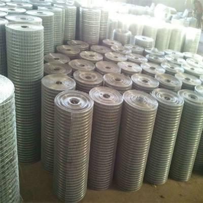 保温铁丝网 焊接网荷兰网 广东电焊网厂