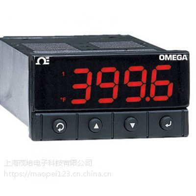 CNi3233 温度/过程/应变PID控制器 Omega欧米茄正品