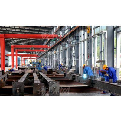 石家庄钢结构厂家河北石家庄太和钢结构厂