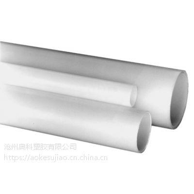 供应PVDF管,耐腐蚀聚偏二氟乙烯管件,PVDF球阀,+GF+管材
