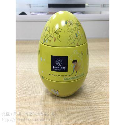 ML-F687是一款薯片包装罐,食品罐。设计非常精美,吃完薯片后,还可以当小孩玩具。