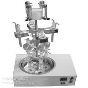 沈阳硫化物吹扫仪JT-DCY-4S年底热销