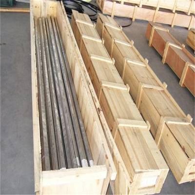 厂家直销303不锈钢圆棒CNC易车削不锈钢棒材