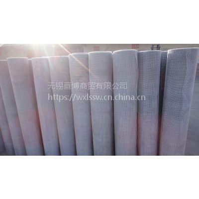 南京亘博优质低碳铁丝编织网按规格定做价格合理