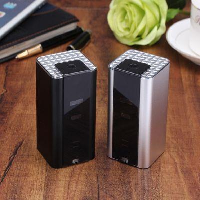厂家批发中性X2无线蓝牙激光投影键盘带鼠标功能内置蓝牙音箱可接打电话