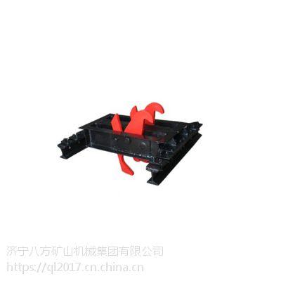 优质捕车器 厂家生产捞车器 阻车器 30kg-600轨距捕车器