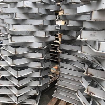 泰州市耀荣 下水道不锈钢窑井盖、来电订购