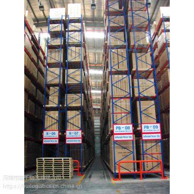 【荟千物流】,致力于仓储服务,同行业领先的仓储服务