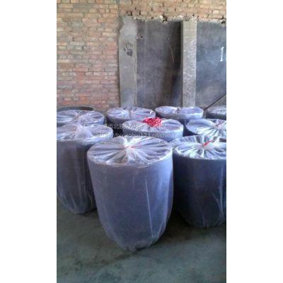 冶炼专用碳化硅石墨坩埚100#