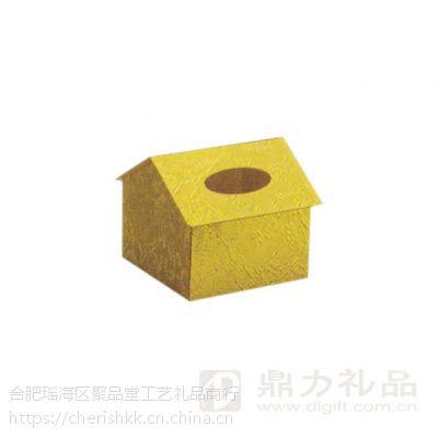 合肥抽纸定做批发|免费设计|合肥盒装桶装抽纸定制批发