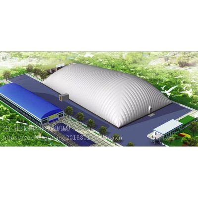 充气膜结构建筑产品生产、业成高温塑料焊接机、热合机厂家