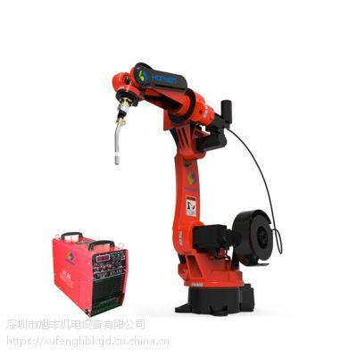 自动焊接机器人/气割自动化设备