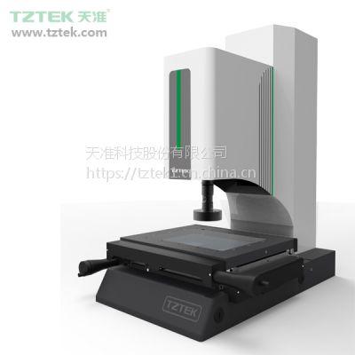 天准 手动影像测量仪 VMA系列