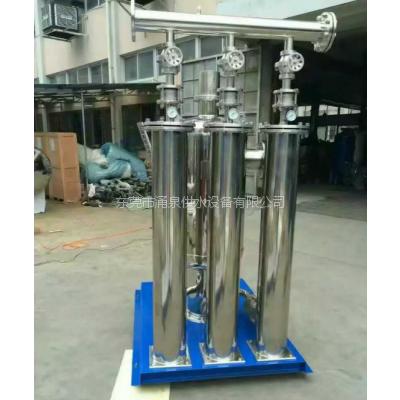 管中泵静音泵不锈钢潜水泵无声水泵批发销售货期快质量优厂家