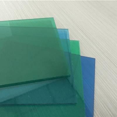 10mm耐力板 雨晴佳美耐力板 耐力板厂家供应