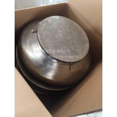 不锈钢160型滚筒搅拌机 食品种子拌料机